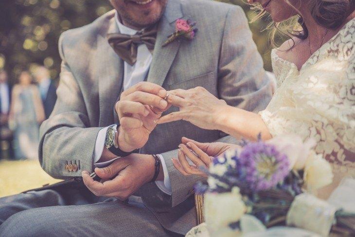 flareproject_vintagewedding_35