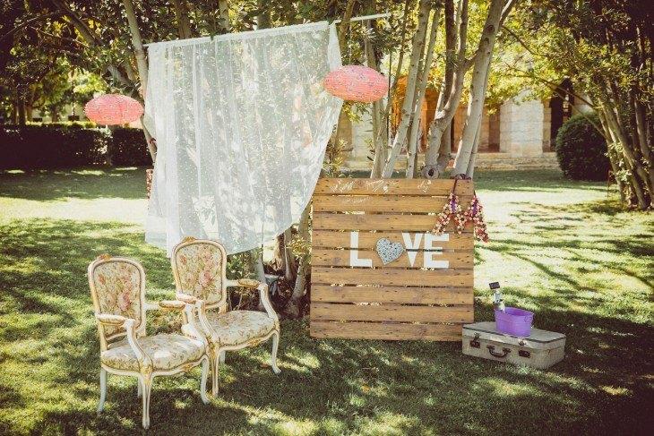 flareproject_vintagewedding_60