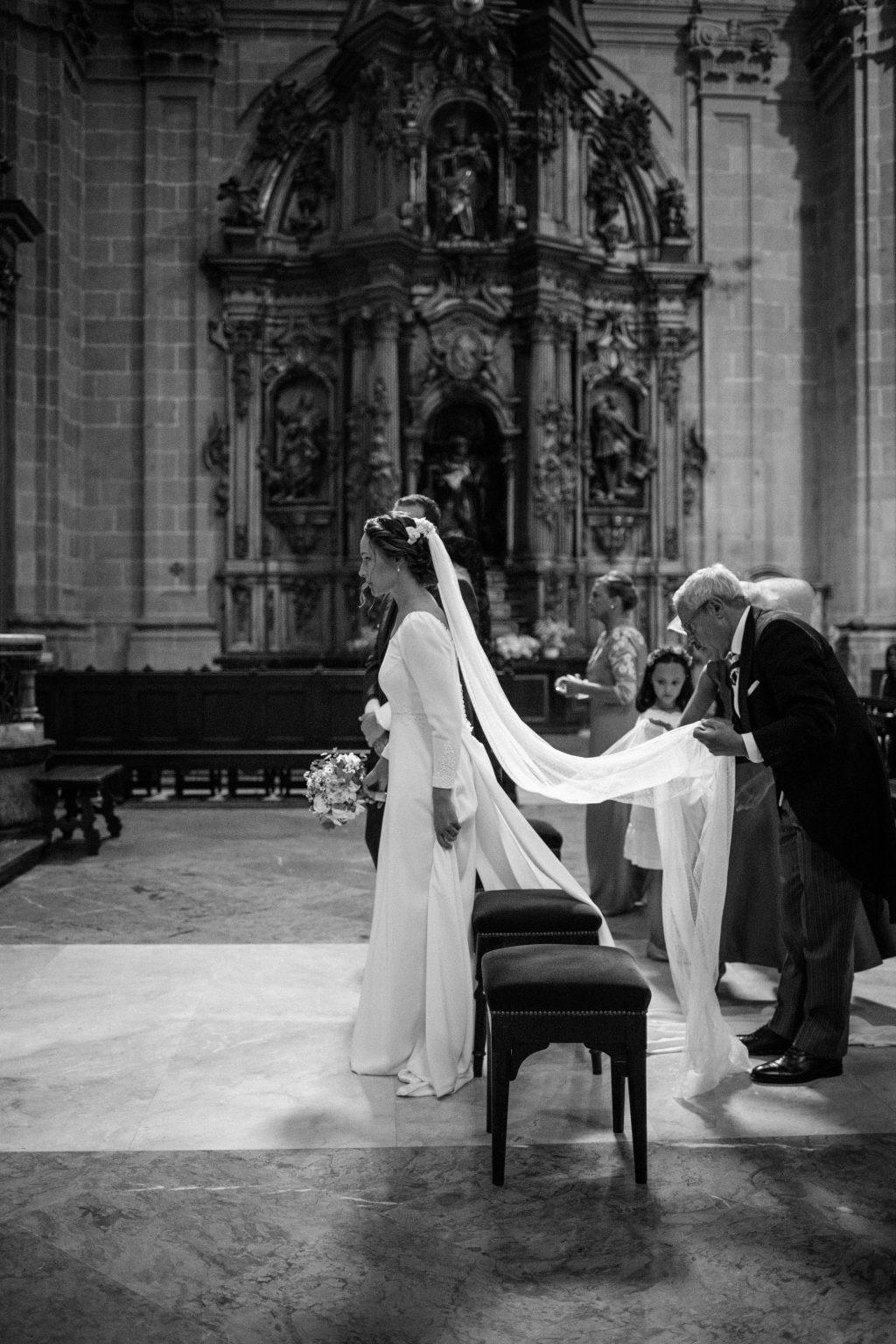 javier arroyo fotografo de bodas (20)