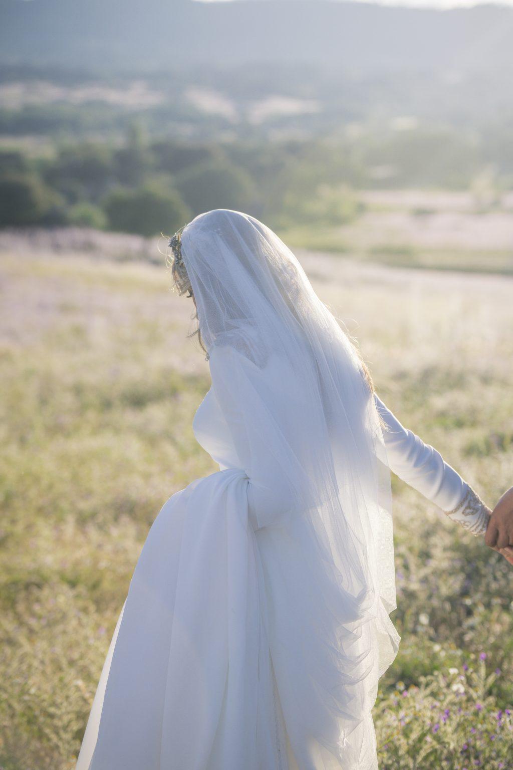 javier arroyo fotografo de bodas (6)