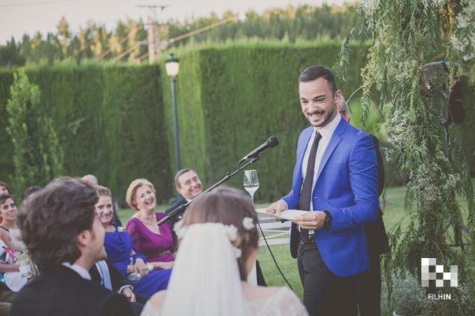 lecturas para bodas en ceremonia civil