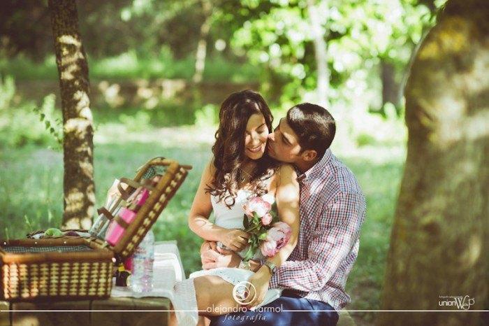 Alejandro marmol fotografo de bodas