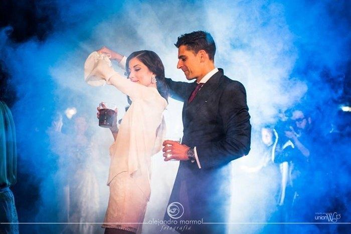 musica para bodas religiosas