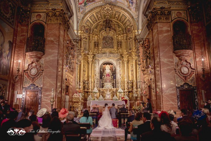 Poemas Para Matrimonio Catolico : 10 lecturas para bodas con ceremonia religiosa