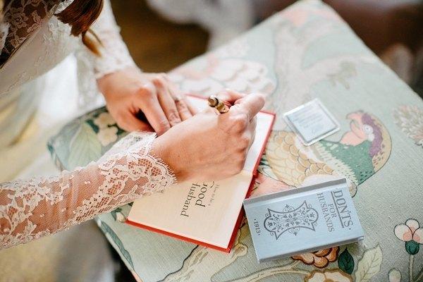 10 An Alice in Winter Wonderland Wedding - ¡Suscribete y No Pierdas Nada!