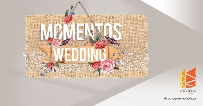 momentos wedding Sevilla