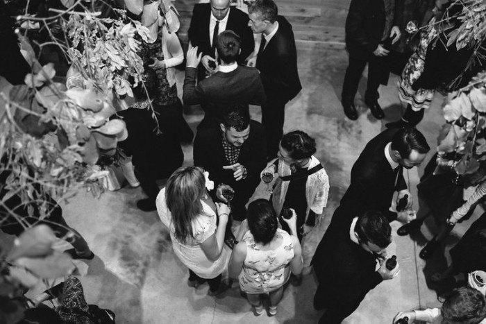 New-Zealand-Wedding-Photographer-8018