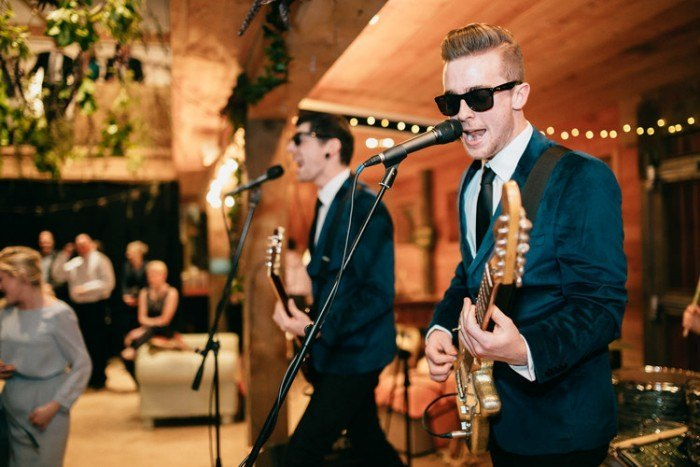 New-Zealand-Wedding-Photographer-8238