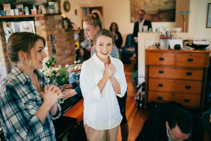 New_Zealand_wedding_photographer-3782