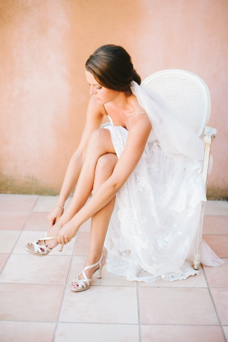 Wedding-in-France-Roussillon-22