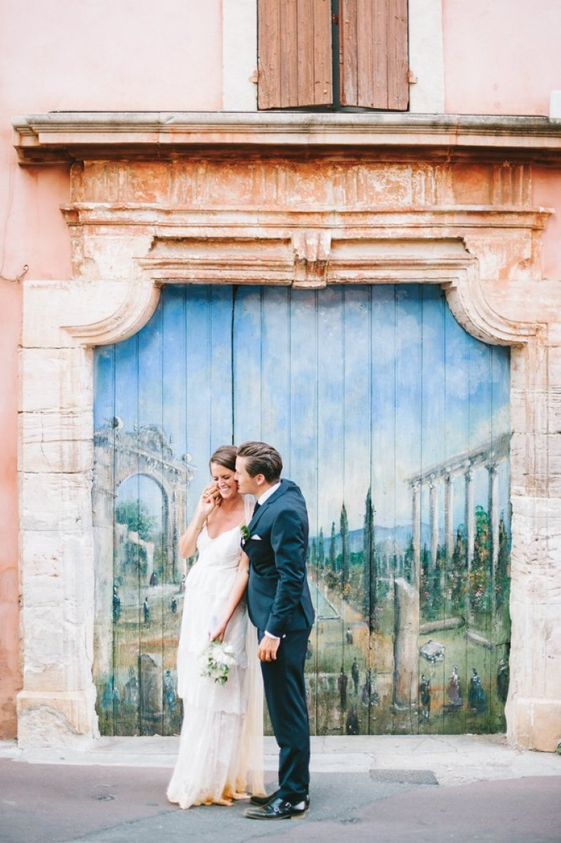 Wedding-in-France-Roussillon-31