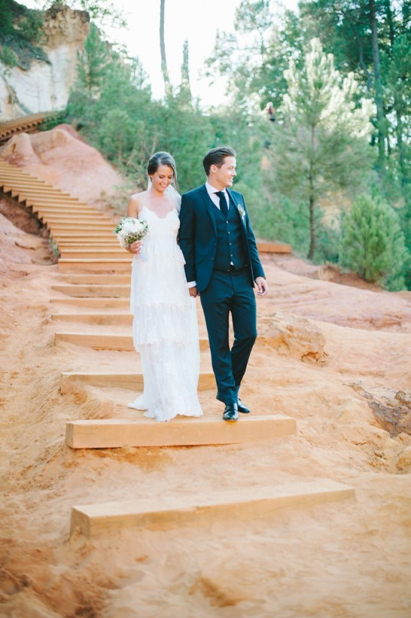 Wedding-in-France-Roussillon-59