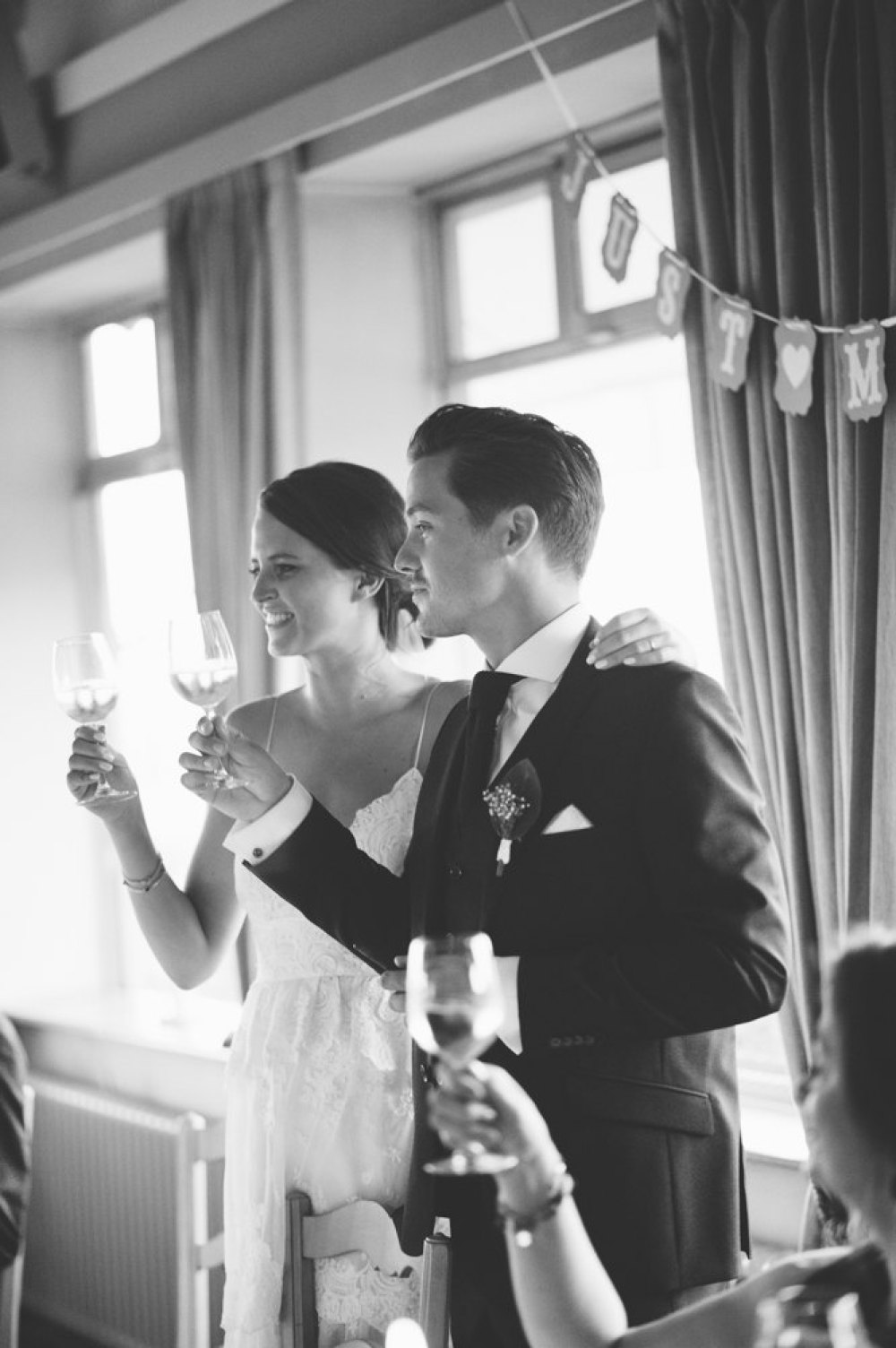 Wedding-in-France-Roussillon-99