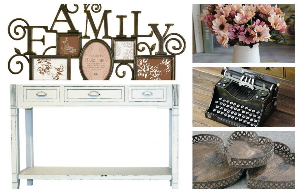Decoración Libro de firmas - decorar tu boda