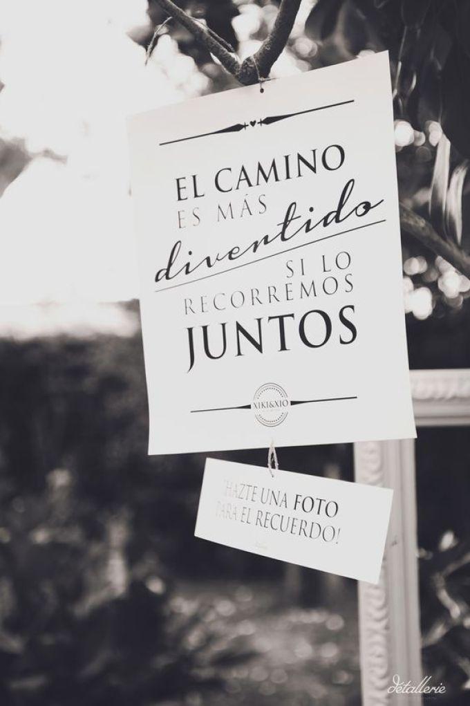 poemas para boda civil lecturas para una boda civil