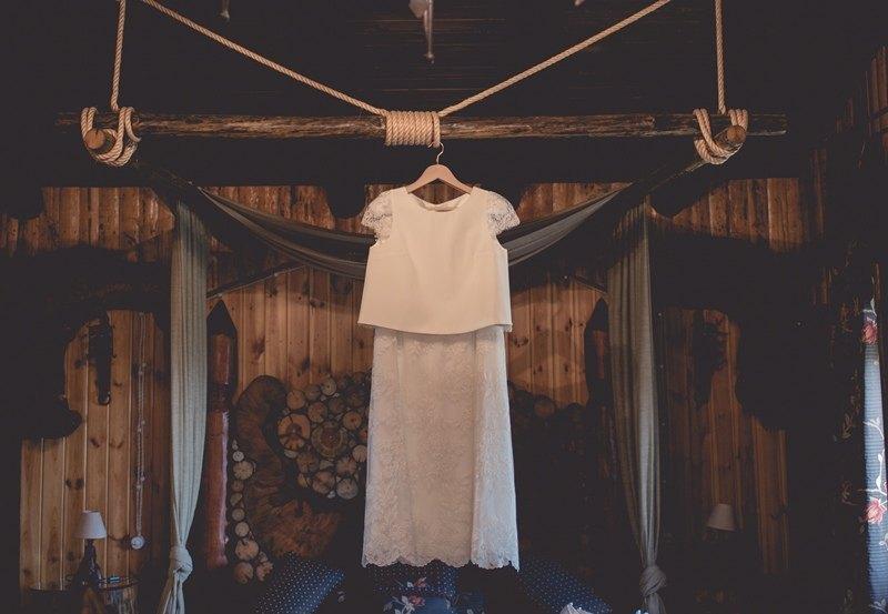 boda-natalia-y-miguel-vestido
