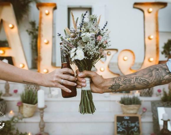 wedding essential octubre - Wedding Essentials de Octubre