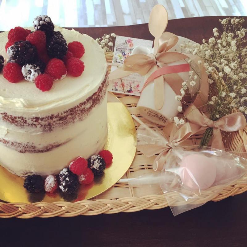 naked-cake-para-bodas