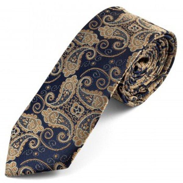 corbatas retro para bodas