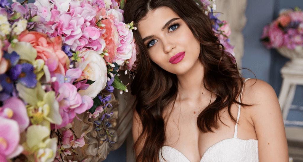 StylePrive, maquillaje y peluqueria a domicilio