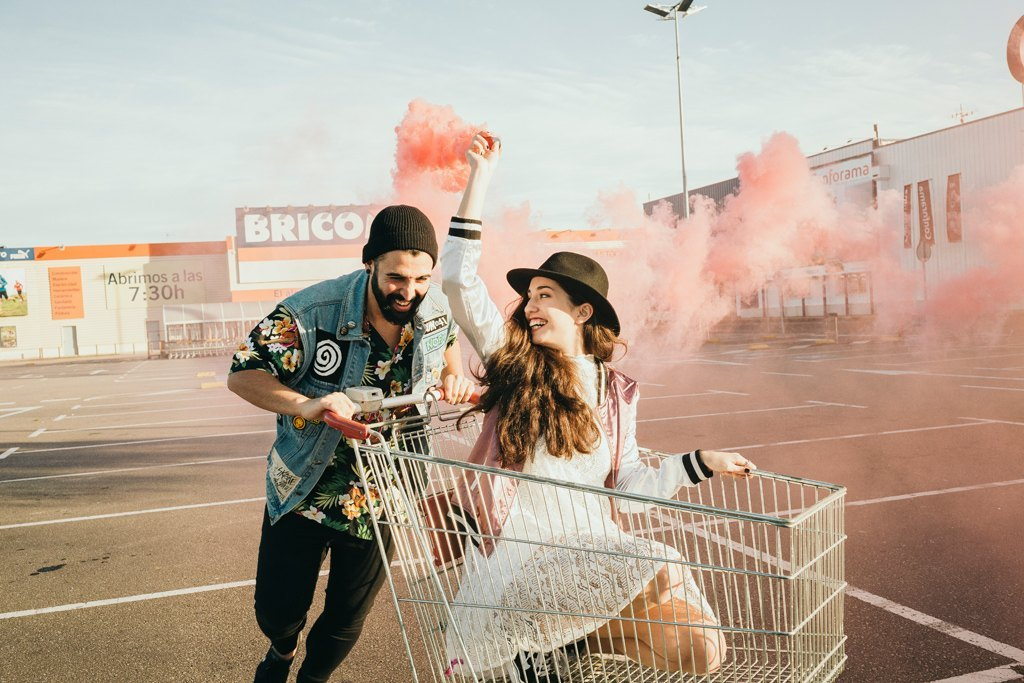Editorial Young Lovers (22)