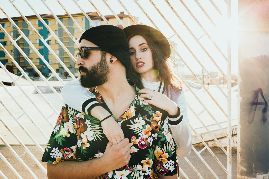 Editorial Young Lovers (41)