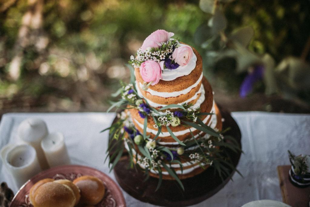 Pia Alvero fotografia editorial inspiracion de boda 147 - Un Viaje en el Tiempo