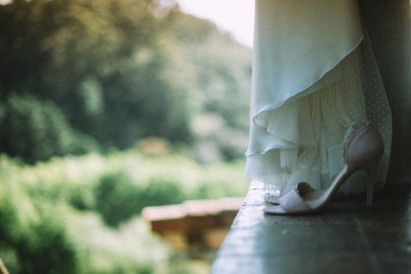 Pia Alvero fotografia editorial inspiracion de boda 4 - Un Viaje en el Tiempo