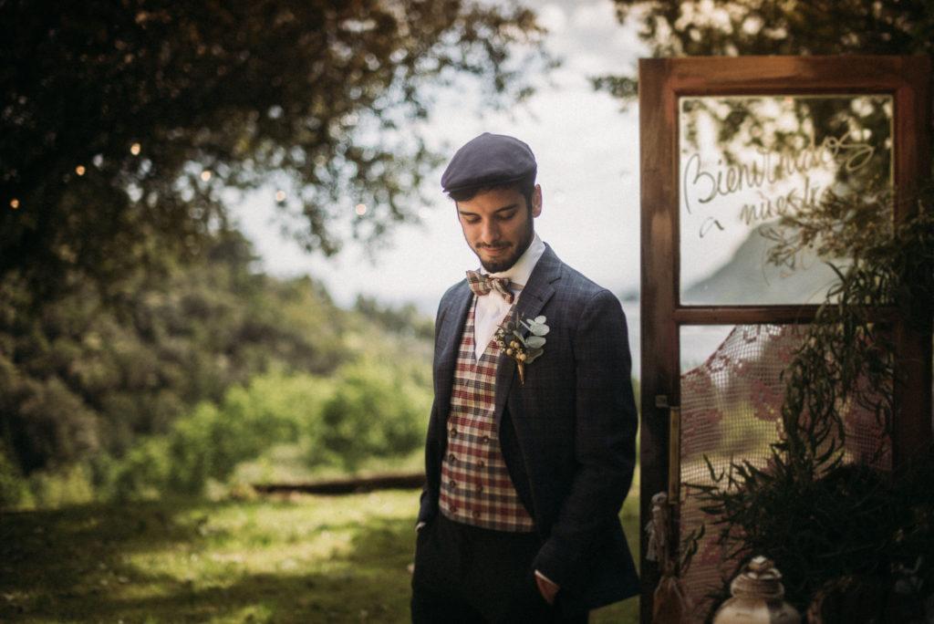 Pia Alvero fotografia editorial inspiracion de boda 84 - Un Viaje en el Tiempo