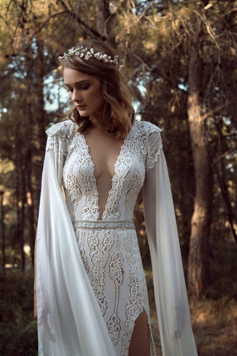 Galia Lahav 2017 10 - Nueva Colección Vestidos de Novia Galia Lahav 2017