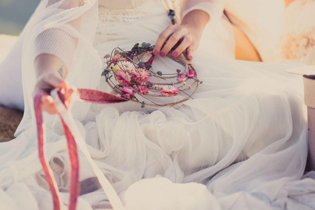 Elopement same sex 9 - El Elopement de Sira y Lorena: Ordinary Love