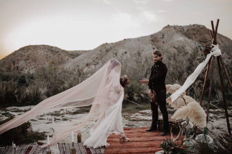 Boda Wild wild west love 1 - Wild Wild Love - Una Historia de Amor Prohibida