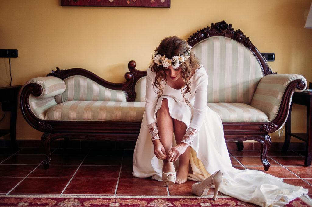 Pia Alvero fotografia de boda bonita en Bilbao. 261 - La Boda Rústica de Tania y Rober en el Corazón del País Vasco