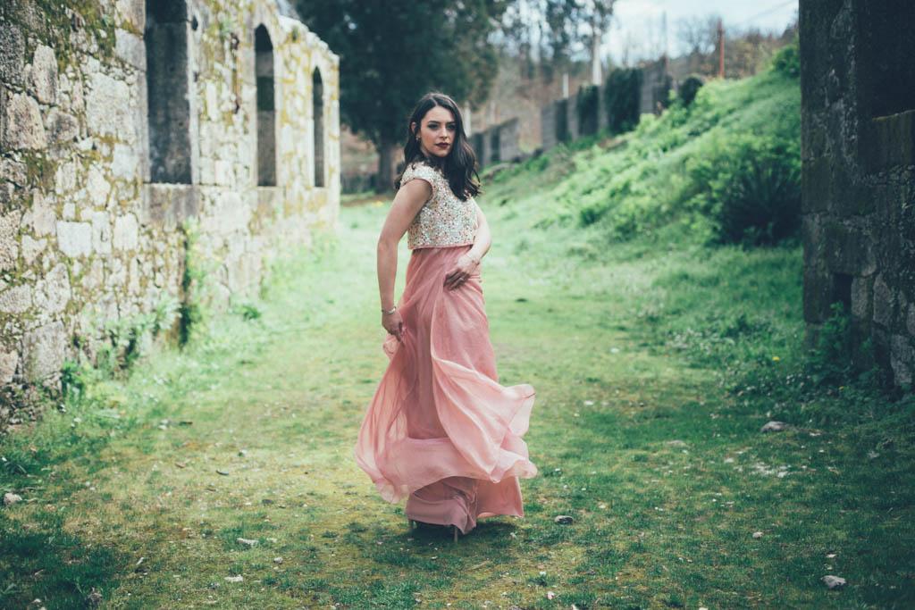 look de invitada perfecta para bodas 2018 (19)