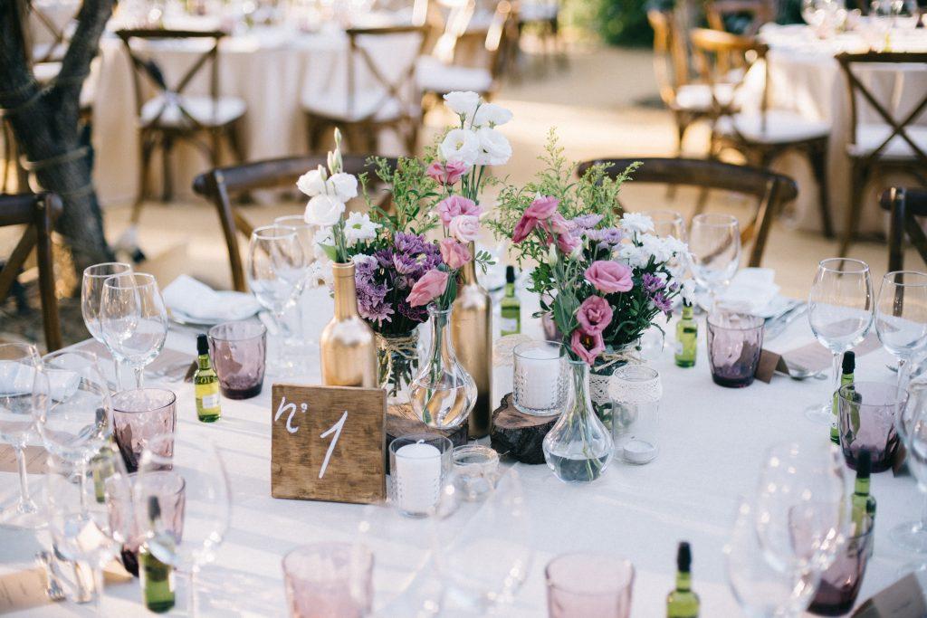 boda civil en hacienda san rafael 11 - La Boda Civil de Géraldine y Jan en Hacienda San Rafael