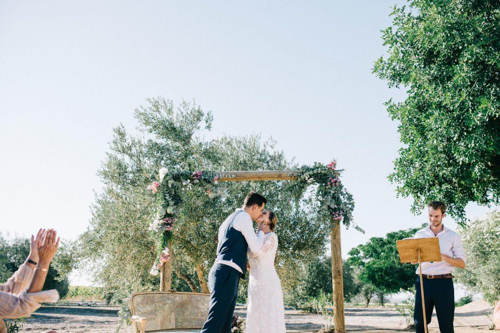 boda civil en hacienda san rafael 21 - La Boda Civil de Géraldine y Jan en Hacienda San Rafael
