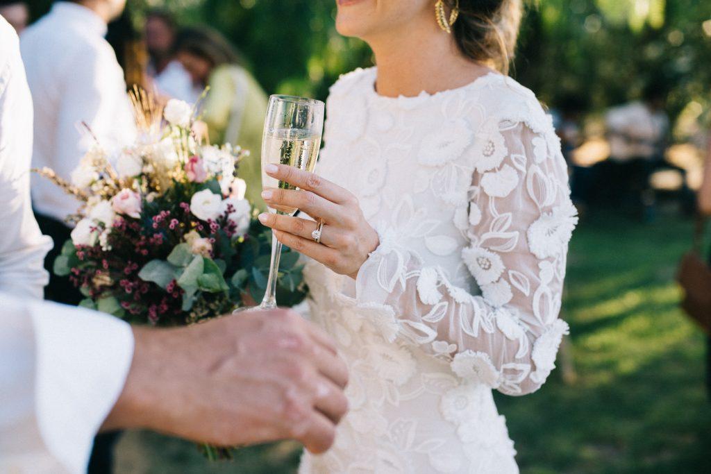 boda civil en hacienda san rafael 6 - La Boda Civil de Géraldine y Jan en Hacienda San Rafael