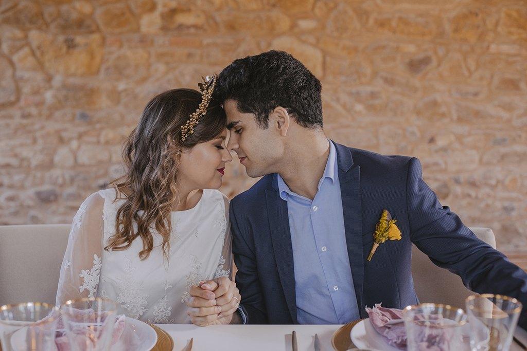 elopement bosque girona 20 - Un Amor Inolvidable en los Bosques de Girona