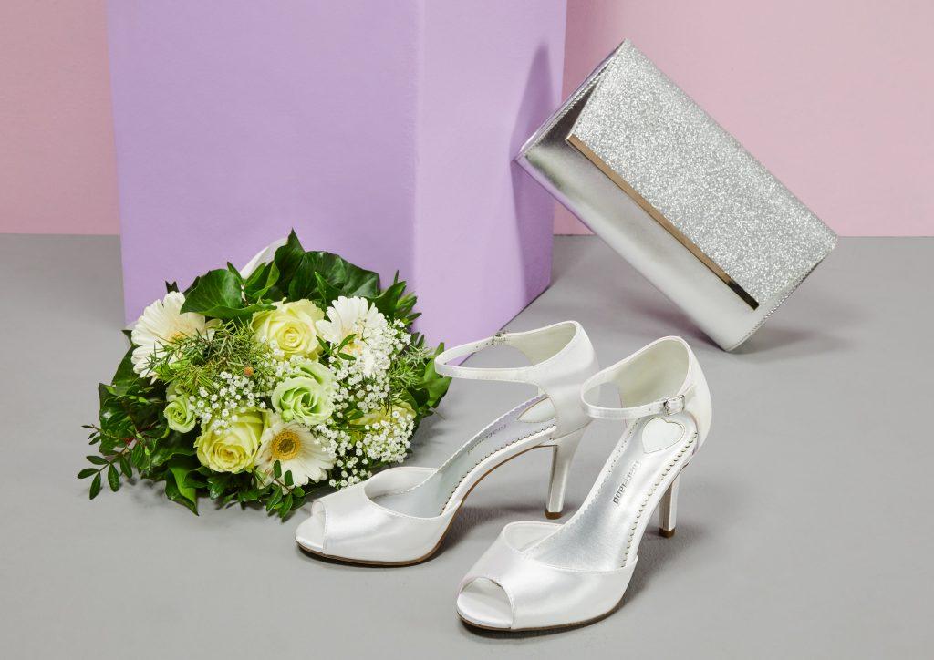zapatos de novia comodos deichmann (6)