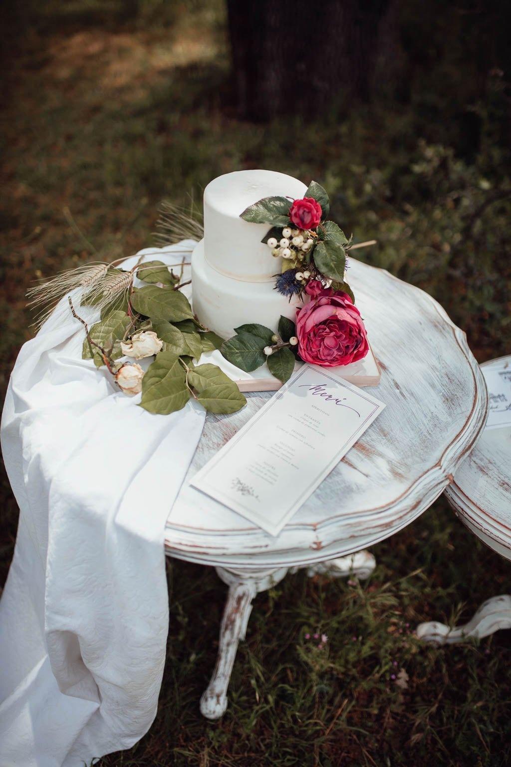 Editorial Victoriana Si Quiero Julieta 8 - Editorial Las Novias de Julieta