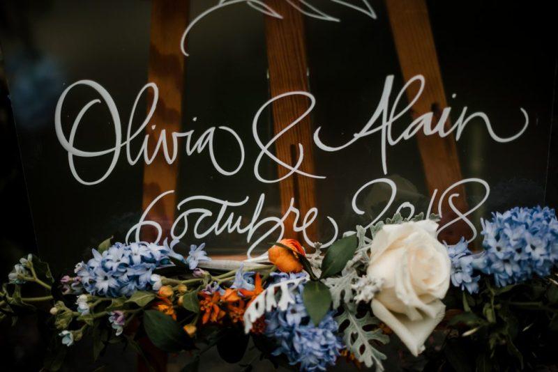 Pia Alvero fotografia editorial Castillo de Butron 224 - The Unfettered Bride