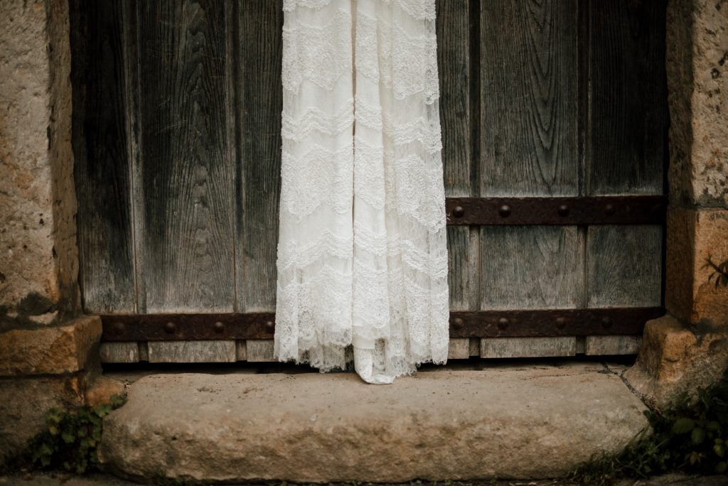 Pia Alvero fotografia editorial Castillo de Butron 6 - The Unfettered Bride
