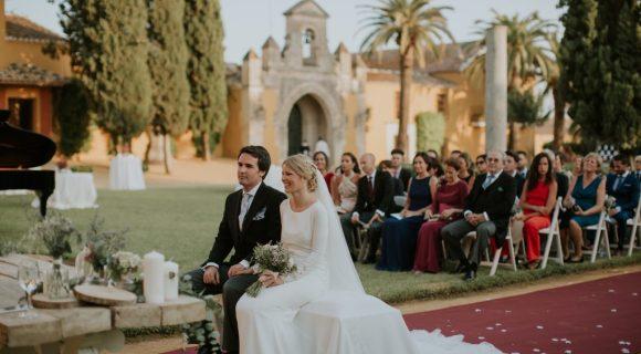 boda bilingüe en Sevilla holandes y español - Inicio - English