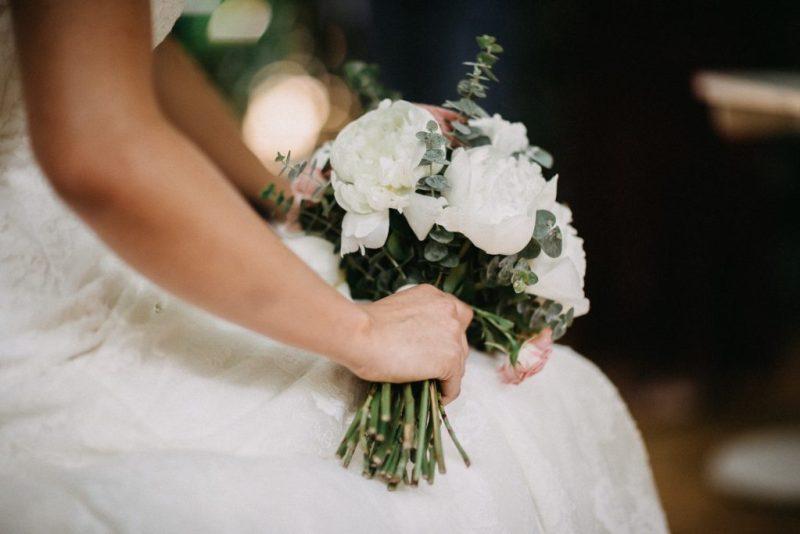 ABD 8428 - The Bilingual Wedding of Kelly and José Luis