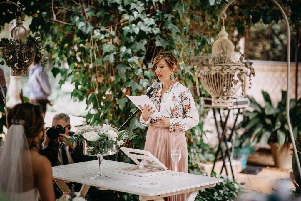 boda bilingue kelly y jose luis 21 - The Bilingual Wedding of Kelly and José Luis