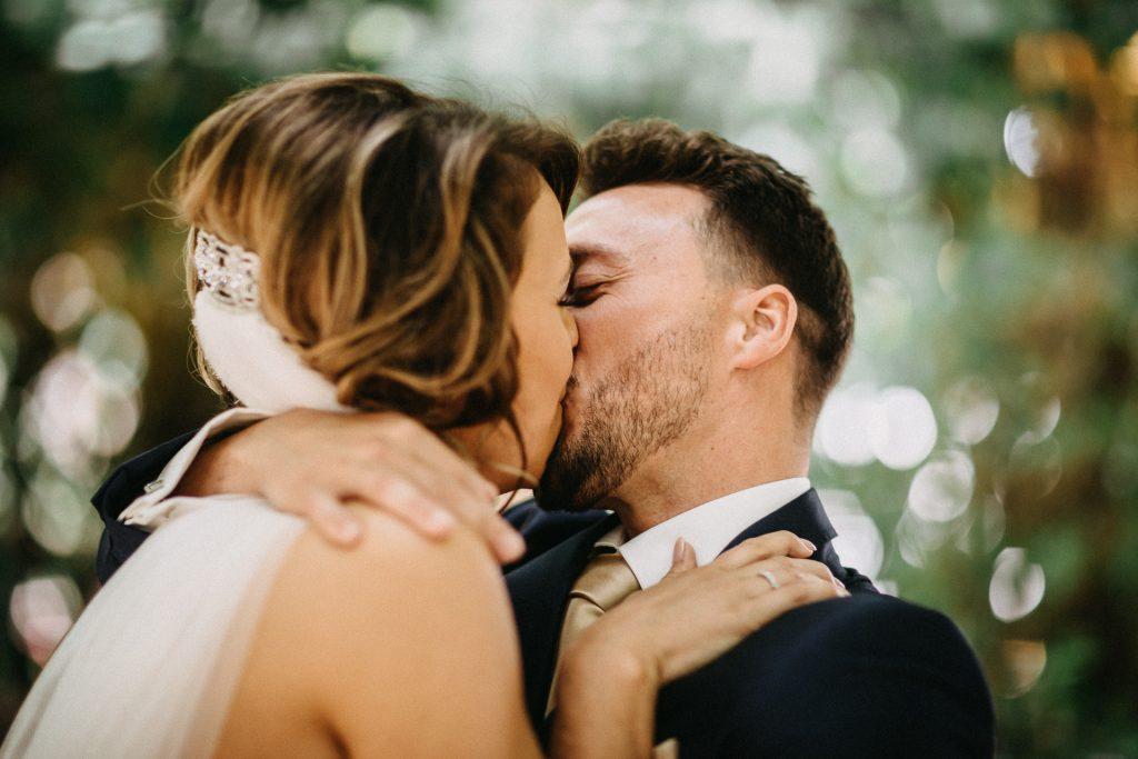 boda bilingue kelly y jose luis 24 - The Bilingual Wedding of Kelly and José Luis