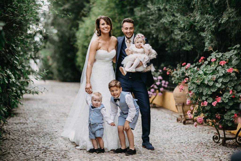 boda bilingue kelly y jose luis 27 - The Bilingual Wedding of Kelly and José Luis