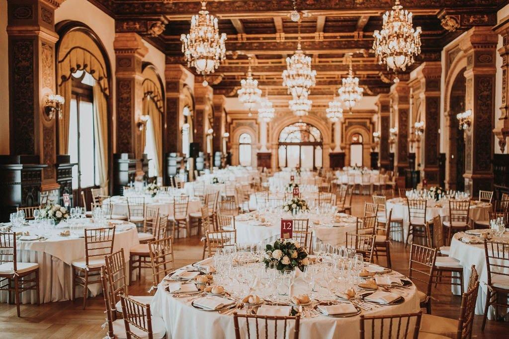 Irish wedding Hotel Alfonso 13 Seville 34 - La Boda Irlandésa de Ciara y Ciaran en Hotel Alfonso XIII