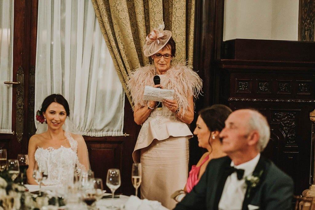 Irish wedding Hotel Alfonso 13 Seville 39 - La Boda Irlandésa de Ciara y Ciaran en Hotel Alfonso XIII