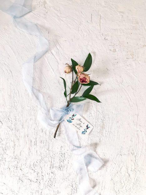 accesorios-etiquetas-botanica-eucaplipto-rosas-marmarina